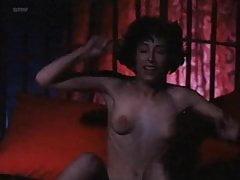 Alisa Diane - 'Sensation'
