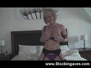 villege ass porn images