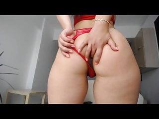 Fingering Small Tits Sports video: Dwm 2018-05-26 16-42-35-15 clip0.mp4