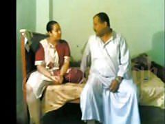 Ägypten filmt sie ihn