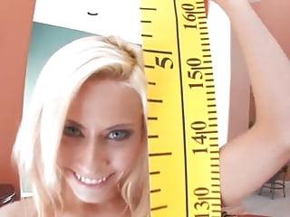 .Cock Creamer Madison Ivy.
