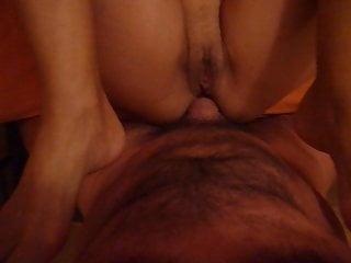 video: I sodomize her