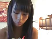 japanese teen softcore