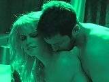 Mircea Monroe Sex From Behind In Madsos War ScandalPlanet.Co