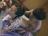 korean hot sister having affair