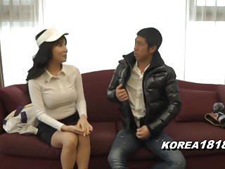 韩国色情摩洛伊斯兰解放阵线诱惑和性感
