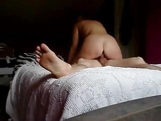 Amateur Blondes Wife video: sandm