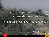 La nuora giovane - (1975) Italy Vintage Movie Intro