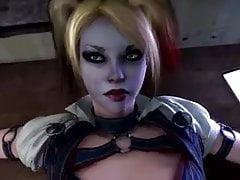 Vuoi mettere su la tua Harley?