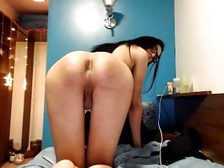 Ladyboy Shemale Young Shemale xxx: bend over for gym teacher sissy slut