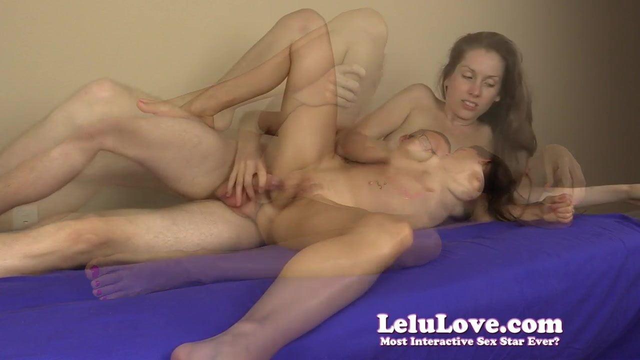 Nude porn star bdsm sex