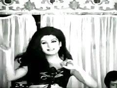 Marjan - tańcz