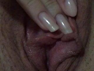 Fingering Babe Creampie video: Ne propustiti ovo njeno trljanje i svrsavanje