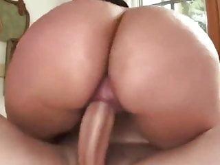 Blonde Bisexual Creampie video: Destiny La Latina pornhir.com