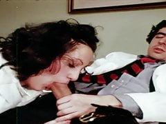 Ogni donna ha un Fantasy Pt 3 (1979) 2of2