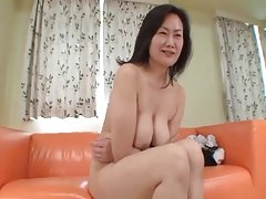 Kaoru-Homemade Amateur Video
