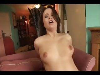 wemen puncifekete Moma pornó