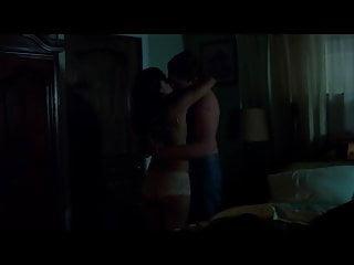 Eva longoria naked scene...