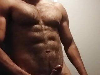 Hard bodies