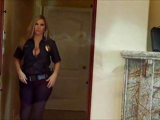 Video 1501704301: devon lee, milf pornstar, straight milf, hd milf cops, police milf, milf female, milf stories