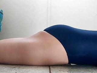 سکس گی swimsuit boy masterbate small cock  skinny  outdoor  masturbation  japanese (gay) hd videos gay boy (gay) asian  amateur