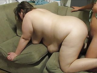 Hug tit wife sucks amp gets fuck hot...