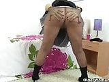 Euro-Maids
