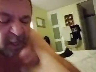 suck412