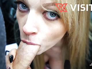 visit-x lillyclay blowing mega horny dick of mechanicPorn Videos