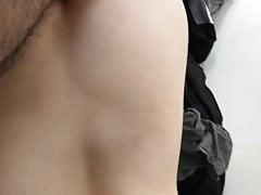 She liks my dick
