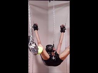 سکس گی hanging in a sling hd videos german (gay) gay cbt (gay) gay bondage (gay) bdsm