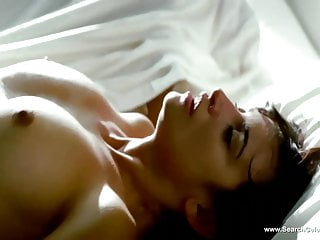 Penelope Cruz nude - Broken Embraces - HD