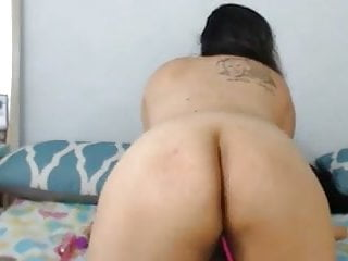 Display Milf Body Mexican Webcam on