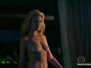 Rhaisa Batista nude - Verdades Secretas E15
