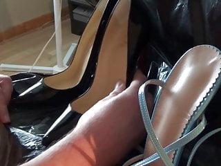 سکس گی Boubou treat masturbation  hd videos amateur