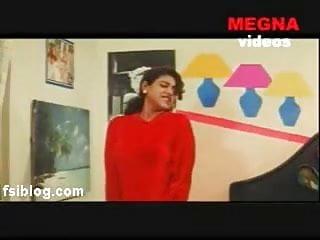 Actress doop...
