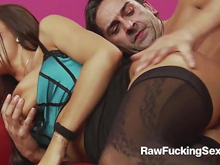 Raw fucking sex jasmine friends...