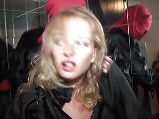 russian sexwife Natalia Andreeva – BDSM