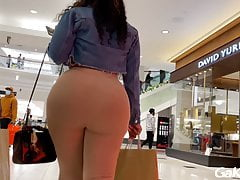 extra juice onion booty girlPorn Videos