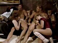 drncm classic group sex 291