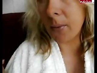 kayceemaus Magdalena