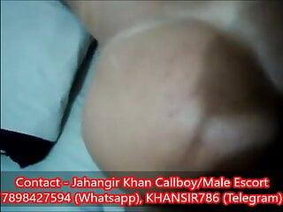 Jahangir khan fucks fat indian desi milf jeevni...