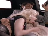 Blonde Heat - 1985