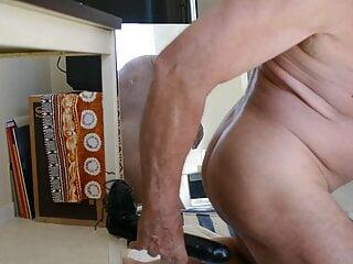 سکس گی its me in my house sex toy  hunk  hd videos group sex  glory hole  gay men (gay) gay guys (gay) gay family (gay) asian  anal  amateur