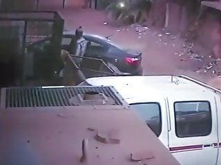 SEX IN sudanese avenue
