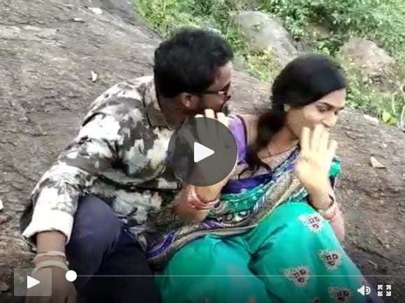 भारतीय सेक्स