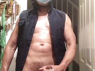 سکس گی daddypacker masturbation  hd videos handjob  gay joi (gay) gay cum eating (gay) gay cum (gay) daddy  big cock  asian  amateur