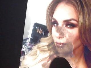 سکس گی WWE Charlotte Flair Cum Tribute 14 wrestling  masturbation  hd videos gay cum (gay) cum tribute  bukkake  black  big cock  amateur