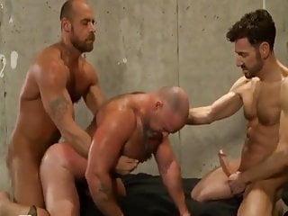 jake deckard  bronson gates  bryan slater and brian davillaHD Sex Videos