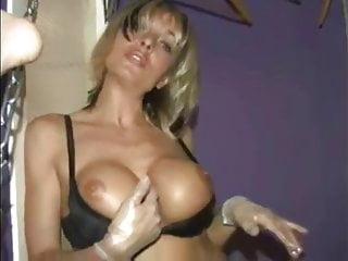 Boi Sexy Pegging BBW Rush Sara Slut Hard